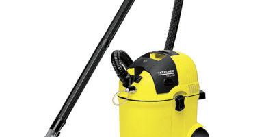 Putekļsūcēja ar tvaika tīrītāju izvēle. Kurš ir labāks - tvaika tīrītājs vai mazgāšanas putekļsūcējs?