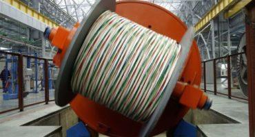 El fabricante italiano de cables adquiere el fabricante de cables de EE. UU.