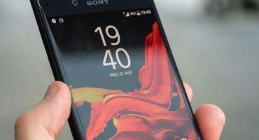 Sony Xperia XZ2 será un teléfono inteligente de 5.7 pulgadas con una resolución de 4K y Android 8.0 Oreo