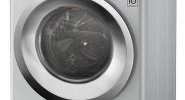 Valoración de las mejores lavadoras 2018-2019