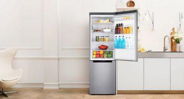 Labākie ledusskapji 2018-2019 - vērtējums par kvalitāti un uzticamību