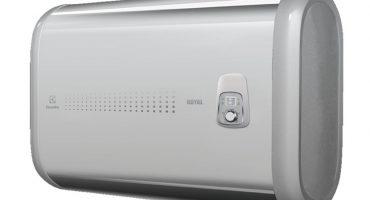 Las mejores calderas de calentamiento indirecto para 100, 80, 50 litros.