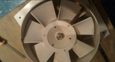Sådan reduceres ventilatorstøj og find ud af årsagen til problemet