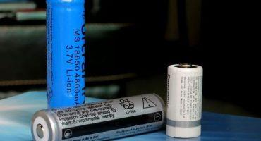 Batería de iones de litio: de dispositivo a elección