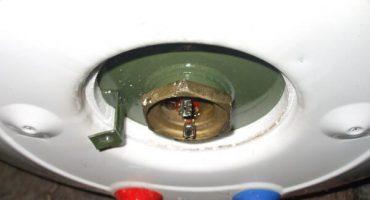 Cómo quitar y cambiar el calentador de la caldera: herramientas e instrucciones necesarias