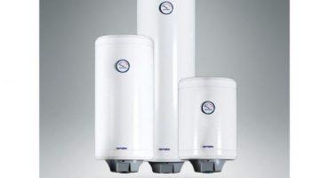 Ūdens sildītāja iezemēšana dzīvoklī vai privātmājā