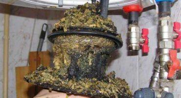 Ūdens sildītājs ar spiedienu vai bez spiediena - atšķirības un priekšrocības, trūkumi