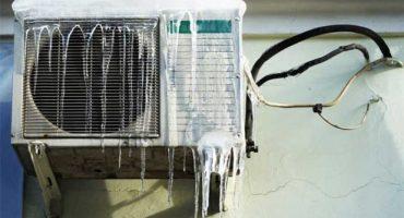 El aire acondicionado no se enfría ni calienta: por qué y qué hacer