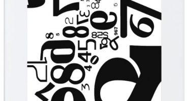 Explorar los libros electrónicos populares de Onext