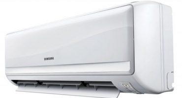 Hay fugas de agua del aire acondicionado o agua en el compartimento: causas y solución de problemas