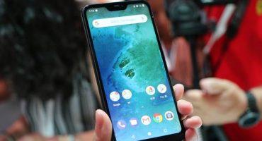 Les meilleurs smartphones à moins de 15000 roubles 2019