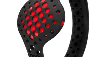 Alt om pulsmåler og fitnessarmbånd, fra valg til populære modeller