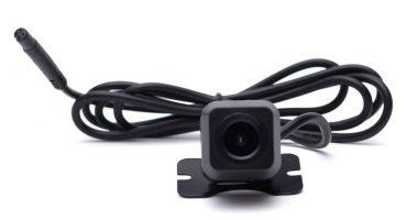 Types et caractéristiques des caméras de recul pour voitures et bus