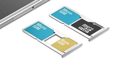 Hvorfor tabletten ikke ser SIM-kortet, hukommelseskortet (flashdrev)