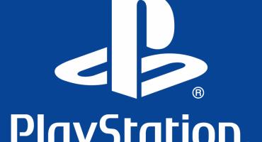 PS3 Compatible con PS4