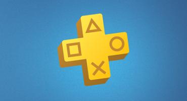 ¿Por qué necesito una suscripción paga a PlayStation Plus?