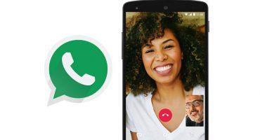 Cómo descargar e instalar WhatsApp en una computadora portátil
