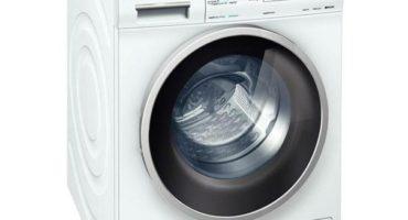 Choisir le meilleur lave-linge séchant pour le linge