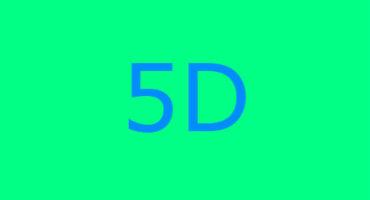 Error code 5D, SUD O SD sa washing machine na Samsung