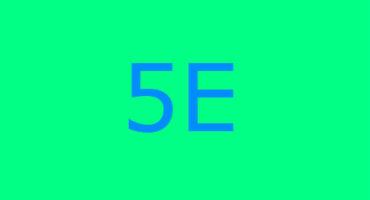 Ang mga error na code 5E (SE) O E2 sa washing machine ng Samsung