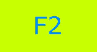 Error code F02 sa washing machine Indesit