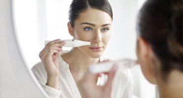 ¿Qué depiladora facial es mejor elegir?