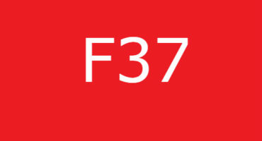 Fejlkode F37 i vaskemaskinen Bosch