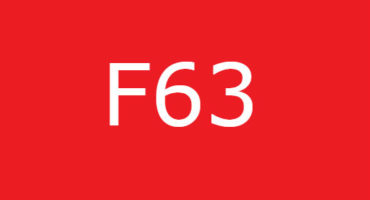 Fejlkode F63 i Bosch-vaskemaskinen