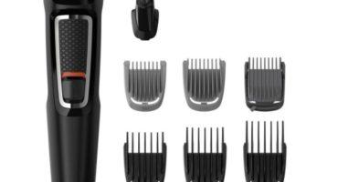 Ang prinsipyo ng pagpapatakbo ng trimmer, mga rekomendasyon para magamit