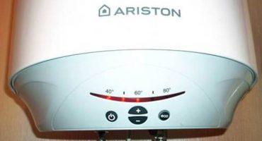 Cómo desmontar una caldera con el ejemplo de los modelos Ariston, Gorenje, Termex