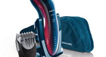 Resumen de funciones y tipos de afeitadoras eléctricas compactas para carretera