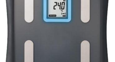 Elektroniske vægte på gulvet viser ikke korrekt vægten - hvordan fikser man fejlen?