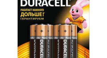 Gør-det-selv-batteriudskiftning til gulvvægte