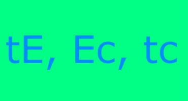 Error code TE, EC, TC sa washing machine na Samsung