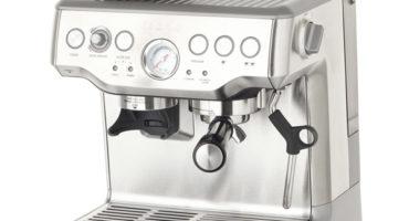 Tampons pour machine à café: qu'est-ce que c'est et comment l'utiliser