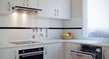 Aperçu: comment installer la hotte dans la cuisine - les règles de préparation et d'installation