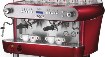 La différence entre une machine à café et une machine à café - quelle est la différence et quelle est la meilleure