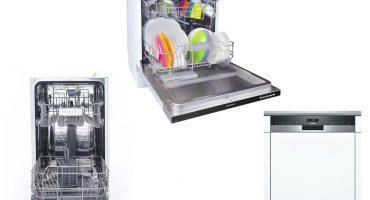 Trauku mazgājamās mašīnas padomi