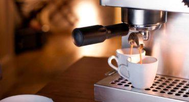 Types et types de machines à café pour la maison - les avantages et les inconvénients des différents modèles