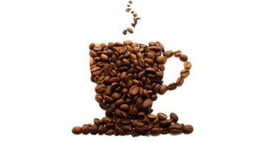 Moulin à café - mode d'emploi et comment choisir