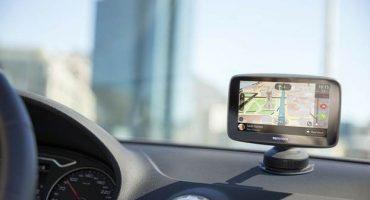 Évaluation de bons navigateurs pour une voiture