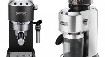 Quelle est la différence entre une machine à café et une machine à café de caroube
