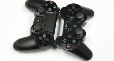 Consola de juegos PS3, una descripción general de los modelos y sus características.