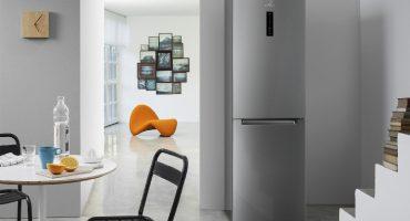 Mga panuntunan para sa pag-on sa refrigerator pagkatapos ng transportasyon
