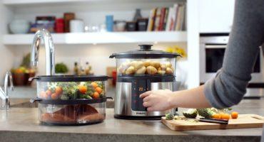 Doble caldera: principio del dispositivo, cómo elegir y cómo usar