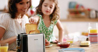 Vai maize no tostera ir kaitīga un kāda ir tās izmantošana