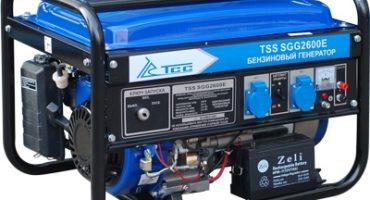 Quel générateur choisir - essence ou diesel