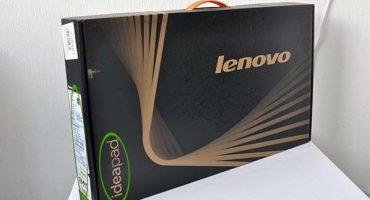 Determinamos el modelo de laptop de cualquier marca.