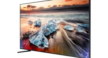 Kā izvēlēties pareizo televizoru jūsu mājām