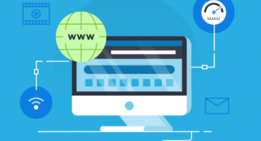 Speedcheck - en ny service til kontrol af internethastighed
